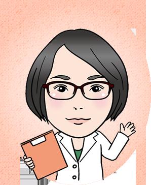 久保田医師
