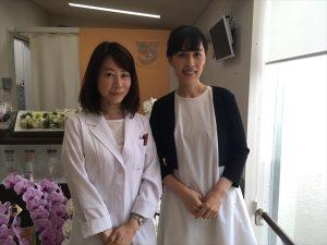 祝・太田先生ご開業♡内覧会に行きました